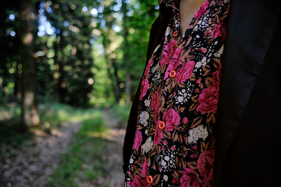 photo © angelle