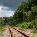 DSC7804-rail-orage