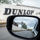 DSC7948-dunlop