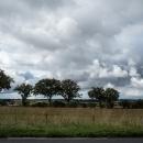 DSC7976-paysage-nuages